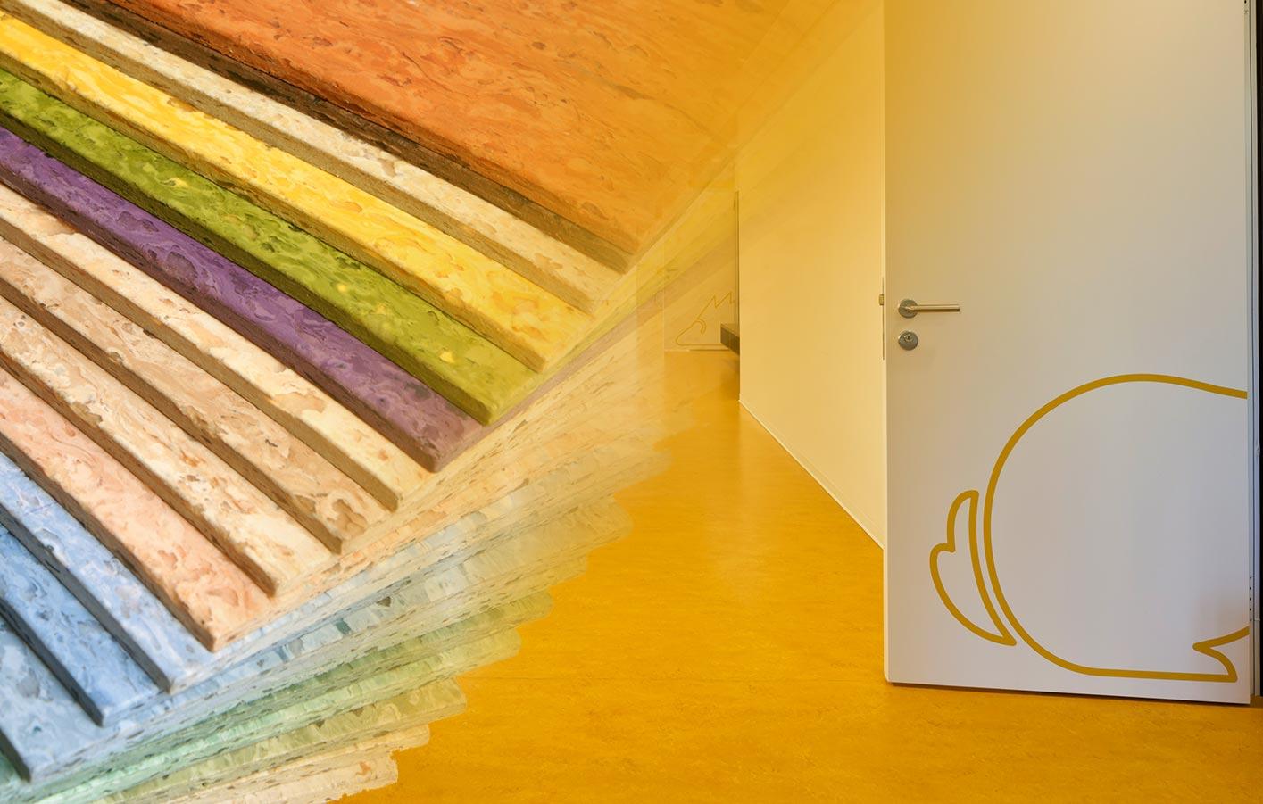 kche und co weilheim kche with kche und co weilheim. Black Bedroom Furniture Sets. Home Design Ideas