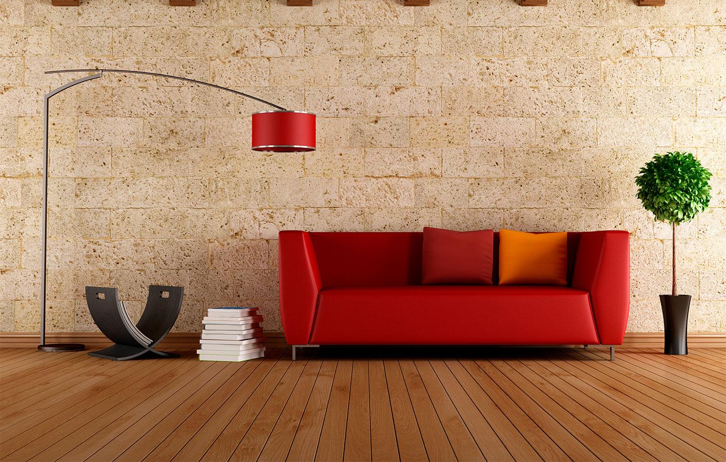 unterschied parkett laminat vinylboden with unterschied parkett laminat good unterschied. Black Bedroom Furniture Sets. Home Design Ideas